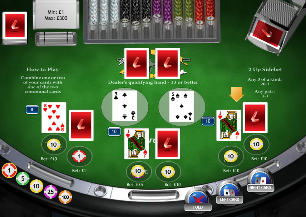 How to play blackjack 21 in a casino casino keno lighting morango
