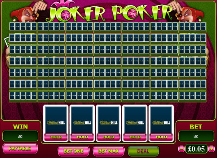 Playtech Club Roulette Download Software at William Hill