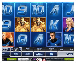 888 casino payout percentage