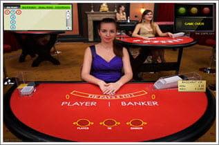 Vorschau live casino baccarat