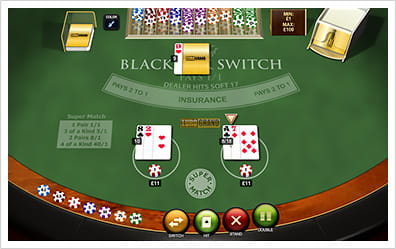 Why You Should Play Free Online Blackjack Games