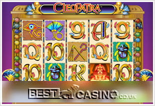 best paying online casino extra gold