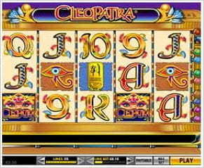 online casino merkur fast money