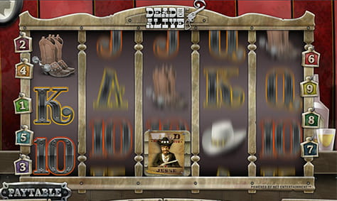 Online roulette free bet