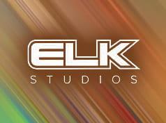 Bild mit den Zeichen von ELK Studios