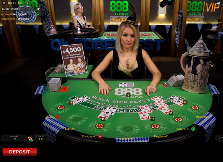 Gambling websites not on gamstop