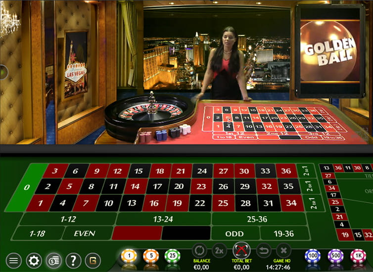 extreme-live-gaming-golden-ball-roulette
