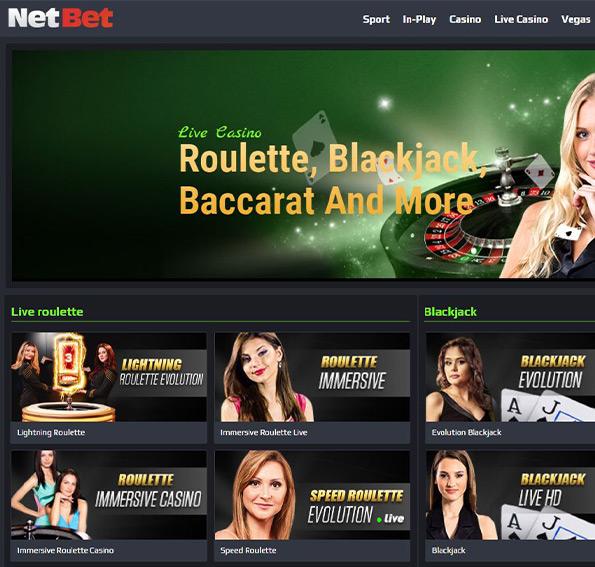 Empire 777 online casino