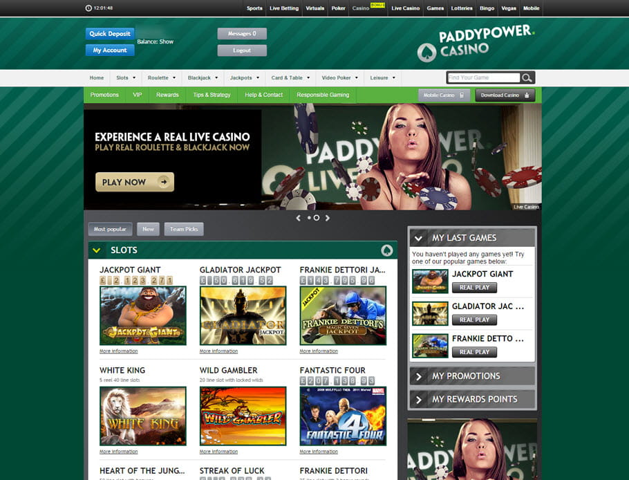 free online 7 card no peek winning florida