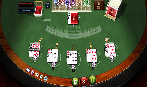 Learn How to Win Online Casino