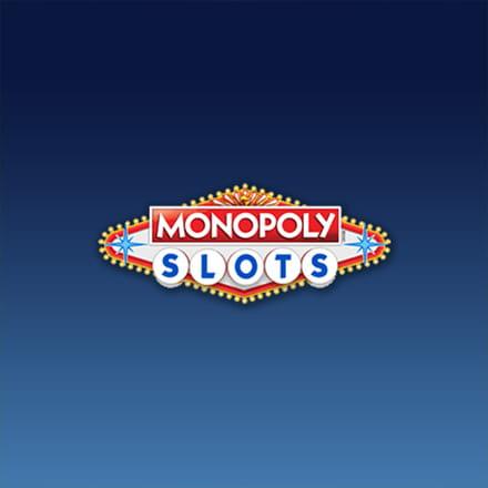 Top Line Bingo | Payment Of The Virtual Casino Via Sms – Finlays Casino
